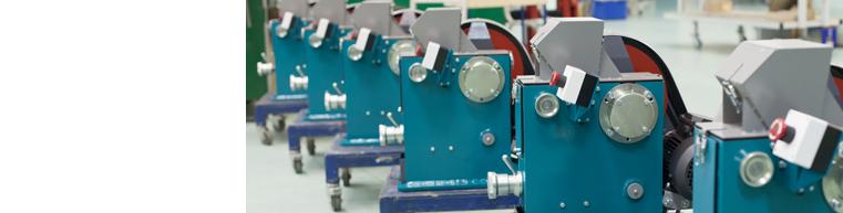Лабораторная дробилка электронные платы в москве щековая дробилка цена в Фролово