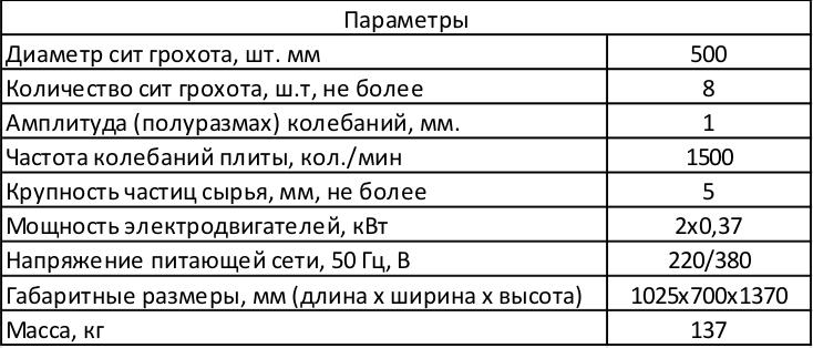 table_6.jpg