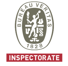 Logo_inspectorate.png