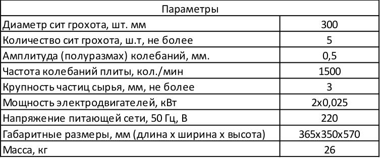 table_5.jpg