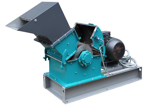 hummer-crusher-hc-5x5_preview.jpg