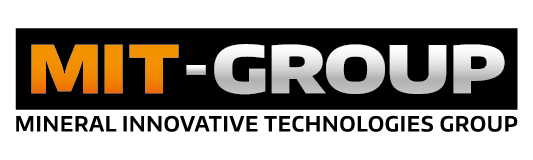 MIT_GROUP_logos-05.jpg